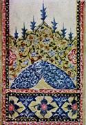 kurdica-07.jpg