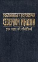 b_zograph.g_co_1998.jpg