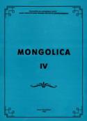 p_mongolica_iv_1998.jpg