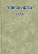 p_ts_1986_1986(turcologica).jpg