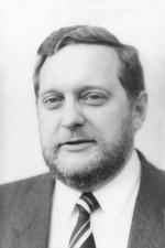 Dmitry Vasilyev