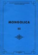 p_mongolca_iii_1994.jpg