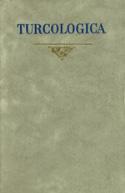 p_ts_1976(turcologica).jpg